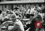 Image of Toy Loan Exchange during Great Depression Los Angeles California USA, 1935, second 25 stock footage video 65675023048