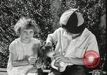 Image of Toy Loan Exchange during Great Depression Los Angeles California USA, 1935, second 27 stock footage video 65675023048