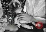 Image of Toy Loan Exchange during Great Depression Los Angeles California USA, 1935, second 32 stock footage video 65675023048
