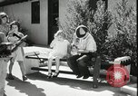 Image of Toy Loan Exchange during Great Depression Los Angeles California USA, 1935, second 35 stock footage video 65675023048