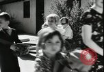 Image of Toy Loan Exchange during Great Depression Los Angeles California USA, 1935, second 39 stock footage video 65675023048
