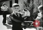 Image of Toy Loan Exchange during Great Depression Los Angeles California USA, 1935, second 40 stock footage video 65675023048