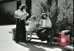 Image of Toy Loan Exchange during Great Depression Los Angeles California USA, 1935, second 41 stock footage video 65675023048