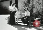 Image of Toy Loan Exchange during Great Depression Los Angeles California USA, 1935, second 43 stock footage video 65675023048