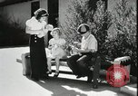 Image of Toy Loan Exchange during Great Depression Los Angeles California USA, 1935, second 44 stock footage video 65675023048
