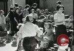 Image of Toy Loan Exchange during Great Depression Los Angeles California USA, 1935, second 51 stock footage video 65675023048