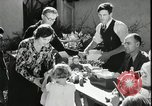 Image of Toy Loan Exchange during Great Depression Los Angeles California USA, 1935, second 54 stock footage video 65675023048