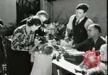 Image of Toy Loan Exchange during Great Depression Los Angeles California USA, 1935, second 55 stock footage video 65675023048