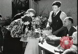 Image of Toy Loan Exchange during Great Depression Los Angeles California USA, 1935, second 56 stock footage video 65675023048