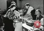 Image of Toy Loan Exchange during Great Depression Los Angeles California USA, 1935, second 59 stock footage video 65675023048