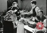 Image of Toy Loan Exchange during Great Depression Los Angeles California USA, 1935, second 60 stock footage video 65675023048