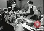 Image of Toy Loan Exchange during Great Depression Los Angeles California USA, 1935, second 62 stock footage video 65675023048