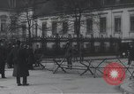 Image of German Monarchists during Kapp Putsch Berlin Germany, 1920, second 62 stock footage video 65675023052