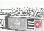 Image of Mexican troops Mexico, 1916, second 8 stock footage video 65675023063