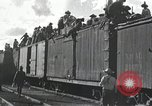 Image of Mexican troops Mexico, 1916, second 12 stock footage video 65675023063