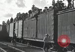 Image of Mexican troops Mexico, 1916, second 13 stock footage video 65675023063