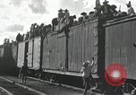 Image of Mexican troops Mexico, 1916, second 14 stock footage video 65675023063