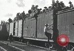 Image of Mexican troops Mexico, 1916, second 15 stock footage video 65675023063