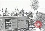 Image of Mexican troops Mexico, 1916, second 19 stock footage video 65675023063