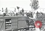 Image of Mexican troops Mexico, 1916, second 20 stock footage video 65675023063