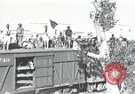 Image of Mexican troops Mexico, 1916, second 21 stock footage video 65675023063