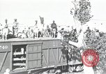 Image of Mexican troops Mexico, 1916, second 22 stock footage video 65675023063