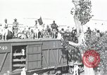 Image of Mexican troops Mexico, 1916, second 23 stock footage video 65675023063