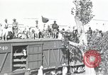 Image of Mexican troops Mexico, 1916, second 24 stock footage video 65675023063