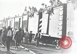 Image of Mexican troops Mexico, 1916, second 25 stock footage video 65675023063