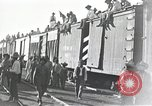 Image of Mexican troops Mexico, 1916, second 26 stock footage video 65675023063