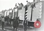 Image of Mexican troops Mexico, 1916, second 27 stock footage video 65675023063