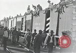 Image of Mexican troops Mexico, 1916, second 28 stock footage video 65675023063