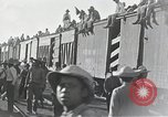 Image of Mexican troops Mexico, 1916, second 30 stock footage video 65675023063