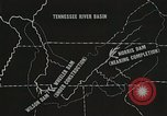 Image of Tennessee Valley Authority Tennessee United States USA, 1935, second 43 stock footage video 65675023070