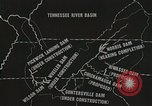 Image of Tennessee Valley Authority Tennessee United States USA, 1935, second 59 stock footage video 65675023070