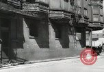 Image of Obstetrician Chicago Illinois USA, 1940, second 9 stock footage video 65675023077