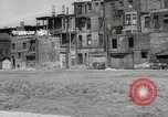 Image of Obstetrician Chicago Illinois USA, 1940, second 34 stock footage video 65675023077