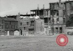 Image of Obstetrician Chicago Illinois USA, 1940, second 37 stock footage video 65675023077