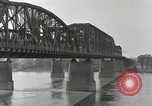 Image of Harahan Bridge Memphis Tennessee USA, 1917, second 5 stock footage video 65675023081