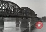 Image of Harahan Bridge Memphis Tennessee USA, 1917, second 11 stock footage video 65675023081