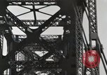 Image of Harahan Bridge Memphis Tennessee USA, 1917, second 42 stock footage video 65675023081