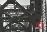 Image of Harahan Bridge Memphis Tennessee USA, 1917, second 44 stock footage video 65675023081