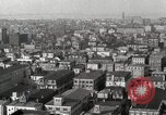 Image of Beaches and buildings Atlantic City New Jersey USA, 1917, second 2 stock footage video 65675023083