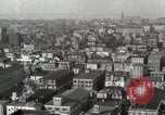 Image of Beaches and buildings Atlantic City New Jersey USA, 1917, second 3 stock footage video 65675023083