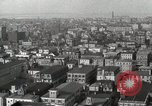 Image of Beaches and buildings Atlantic City New Jersey USA, 1917, second 9 stock footage video 65675023083