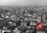 Image of Beaches and buildings Atlantic City New Jersey USA, 1917, second 10 stock footage video 65675023083