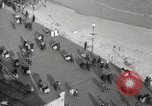 Image of Beaches and buildings Atlantic City New Jersey USA, 1917, second 21 stock footage video 65675023083
