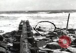 Image of Beaches and buildings Atlantic City New Jersey USA, 1917, second 40 stock footage video 65675023083