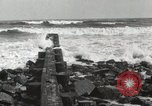 Image of Beaches and buildings Atlantic City New Jersey USA, 1917, second 42 stock footage video 65675023083