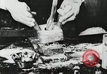 Image of Louis Pasteur United States USA, 1937, second 18 stock footage video 65675023088